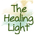 The Healing Light