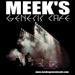 Meeks Genesis Cafe