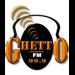 GHETTO FM - 99.9 FM