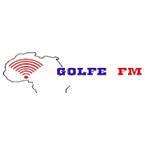 Golfe FM 1057