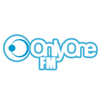 visit oniwebfm.mp3