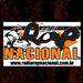 Radio Rap Nacional (Rádio Rap Nacional)