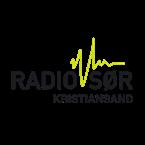 Radio Sor 986