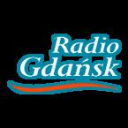Radio Gdansk - 103.7 FM Gdańsk