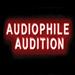 Audiophile Blues Radio