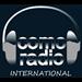 Comoradio International (ComoRadio)