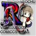 """Radio-Neochu """"Radio Anime en vivo"""""""