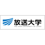 The Open University of Japan 771