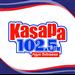 CHOICE FM - 102.3 FM