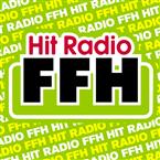 online radio ffh