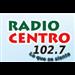 Código de Radio