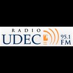 Radio UDEC 951