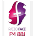Radio Face (Green FM) - 93.6 FM