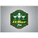 El Bar FM (El Bar fm)