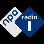 Radio 1 - 91.8 FM Smilde