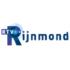 Radio Rijnmond 934