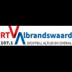 Studio West Ysselmonde 1071