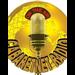 Cabaretnetradio