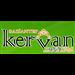 Kervan FM - 93.7 FM