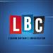 LBC London - 97.3 FM