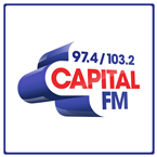 Capital South Wales 103.2 (Top 40/Pop)