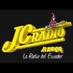 JC Radio La Bruja 98.5 (Top 40/Pop)