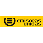 Radio Emisoras Unidas 89.7 (National News)