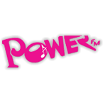 Power FM - 90.3 FM Occidente