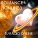 Romance On Line
