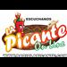 Radio La Picante (Radio la picante)