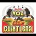 Radio Voz Cuixtlena