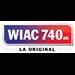La Original (WIAC) - 740 AM