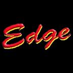 3NNN - Edge FM 102.1 FM Wangaratta, VIC