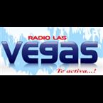 Radio Las Vegas 100.1 (Spanish Music)