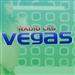 Radio Las Vegas - 95.1 FM