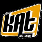 The Kat 1051