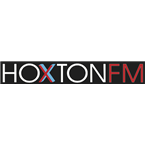 Hoxton Fashion FM Radio