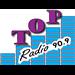 s176363t Online Radio