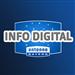 ANTENNE BAYERN Info Digital (ANT INFO)