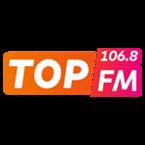 Top FM 1068
