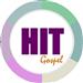 Getsemani HitGospel