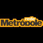 Radio Metropole - 101.3 FM Salvador