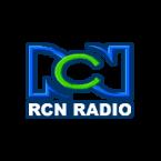 RCN Radio - 770 AM Bogotá