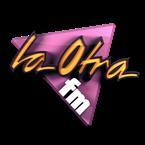 La Otra FM (Guayaquil) 94.9 (Spanish Music)