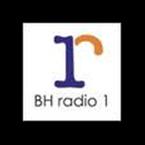 BH Radio 1 - BH R1 101.7 FM Sarajevo