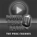 Power Prog Radio - The Prog Channel