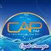 Cap FM - 95.2 FM