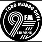 97 FM - 97.0 FM Sete de Setembro