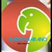 Radio Marano FM (ZYD252) - 102.3 FM