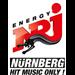 ENERGY Nürnberg - 106.9 FM